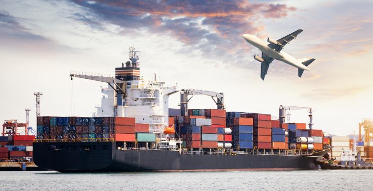海运暴涨、获客艰难:独立站卖家如何突破重围赢战旺季?
