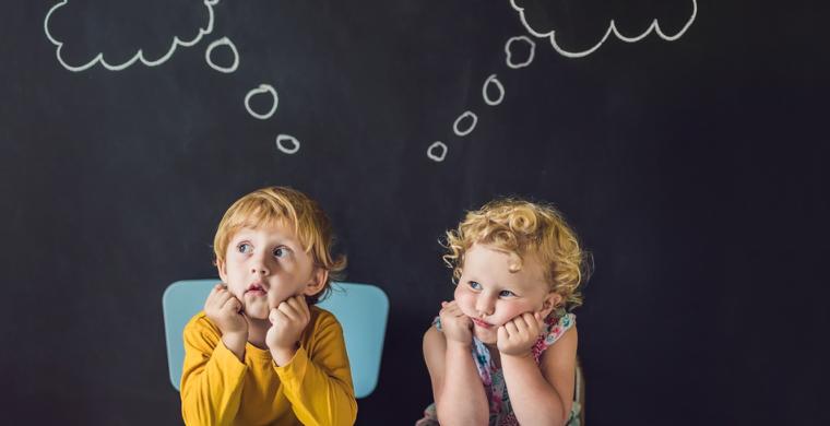 亚马逊欧洲站:跨境电商儿童玩具需要提供哪些检测认证?