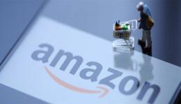 10款產品霸屏亞馬遜!亞馬遜大賣的打法是……