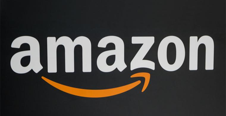 亚马逊2022全球开店开始招商,一文教你搞懂视频验证方式(图文案例) 原创