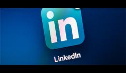 LinkedIn推广注意事项