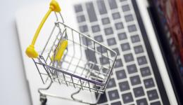 Shopee卖家常见问答第三期