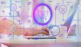 平台动态 | Shopify 主题模板更新:灵活的移动端优先主题 Dawn 上线