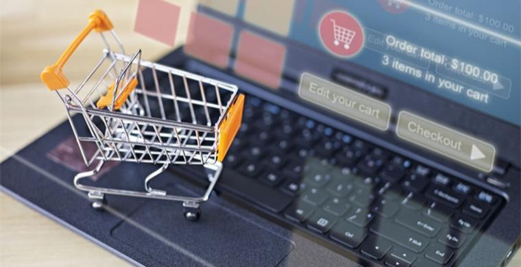 重要 亚马逊美/日/欧/澳/新5大站点,13个品类商品合规要求已更新!
