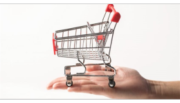 零售商如何把握疫情缓和下的消费需求反弹?