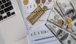 宝付跨境知识小课堂   人民币外汇市场是个啥?