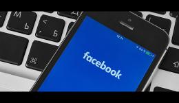 facebook广告什么时候加预算