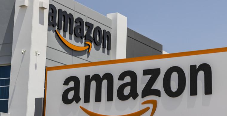 """亚马逊向第三方卖家新推""""选品工具"""""""