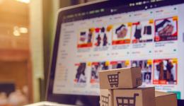 5分钟带你了解:Shopee新店如何快速出单?