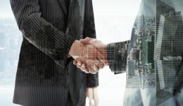 Jet Commerce联手UPFOS为东南亚电商卖家注入全新活力